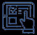 Headshot Session Process Book