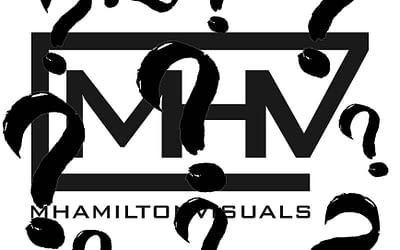 WHAT MAKES MHAMILTONVISUALS DIFFERENT?